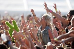 musicfestival